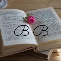 Buckley Books logo